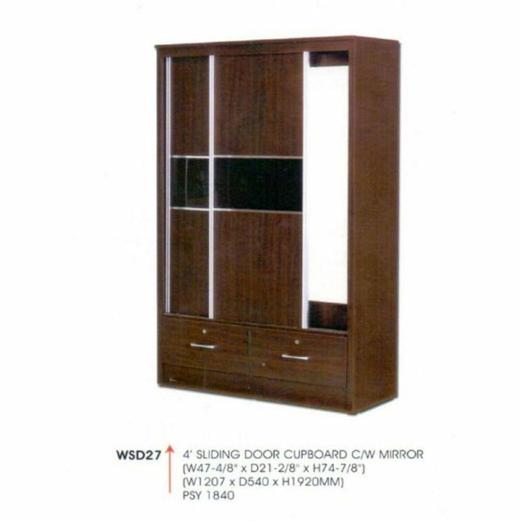 WSD27-1-600x600