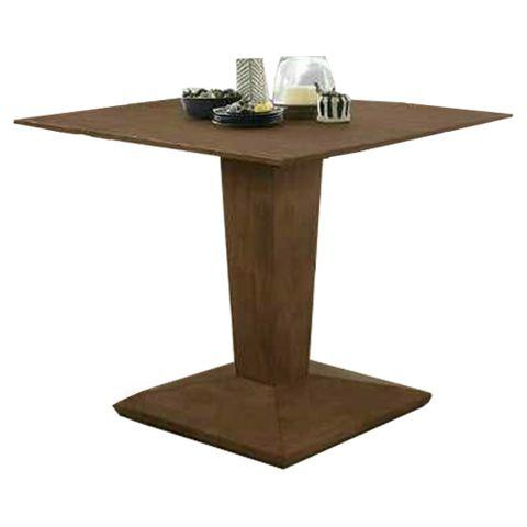 MXDT2535 table .jpg