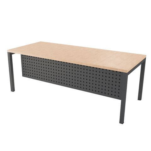RWRU 7x3 director table.jpg
