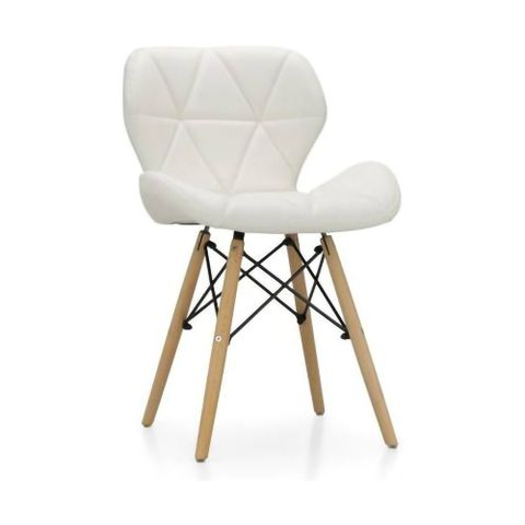 white-bamboo-side-chair-with-padded-seat-solid-wood-legs-ideal-original-imafmgbavgxtcayk.jpeg