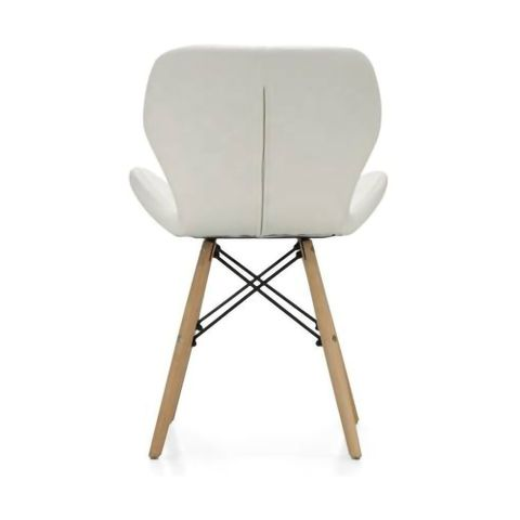 white-bamboo-side-chair-with-padded-seat-solid-wood-legs-ideal-original-imafmgb4panhzfaf.jpeg