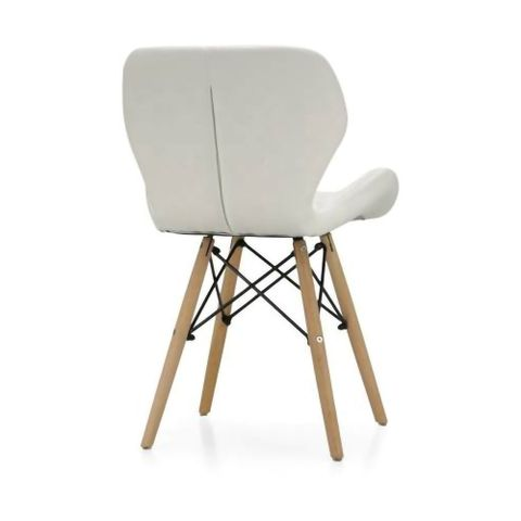 white-bamboo-side-chair-with-padded-seat-solid-wood-legs-ideal-original-imafmgb582cbvcxh.jpeg