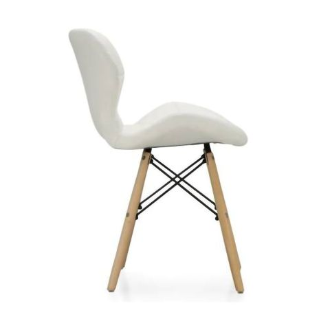 white-bamboo-side-chair-with-padded-seat-solid-wood-legs-ideal-original-imafmgb5ny5vdufj.jpeg