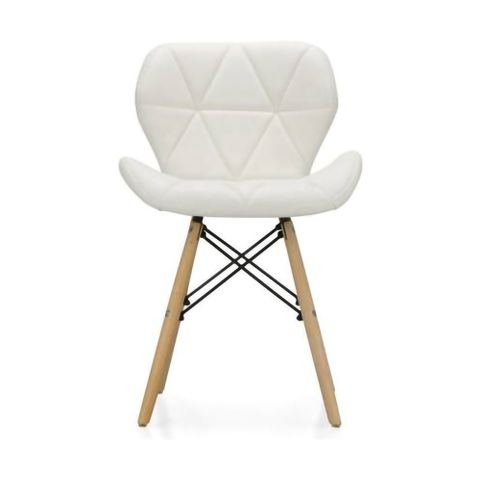 white-bamboo-side-chair-with-padded-seat-solid-wood-legs-ideal-original-imafmgb4uvdqvzhm.jpeg
