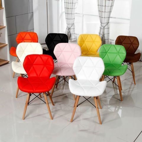 thanh-ly-ghe-cafe-eames-co-dem.jpg