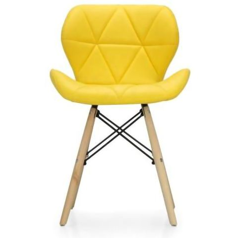 yellow-bamboo-side-chair-with-padded-seat-solid-wood-legs-ideal-original-imafm2rqb3wfetkh.jpg