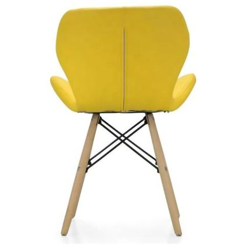 yellow-bamboo-side-chair-with-padded-seat-solid-wood-legs-ideal-original-imafm2rqbbphh7gq.jpg