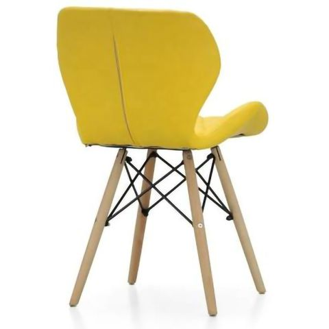 yellow-bamboo-side-chair-with-padded-seat-solid-wood-legs-ideal-original-imafm2rqfywsfwcm.jpg