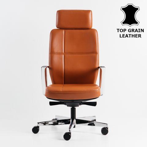 sonoma-chair14.jpeg