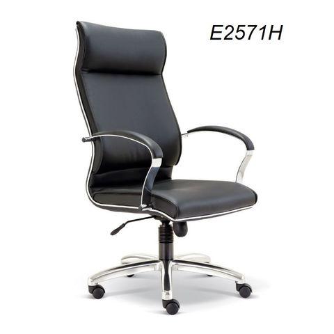 E2571-Prove.jpg