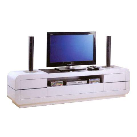 tv white set.jpg