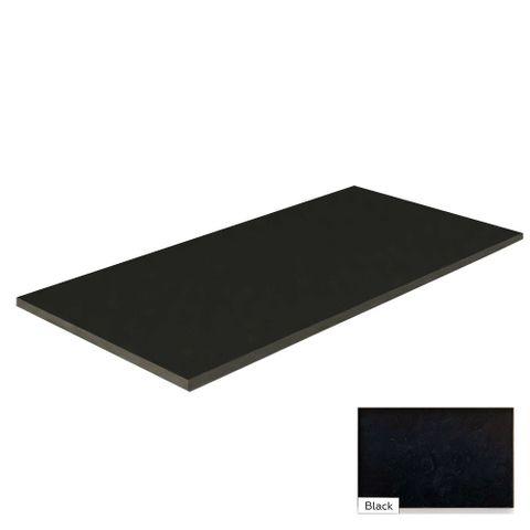 table top Black.jpg