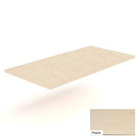 table top Maple.jpg