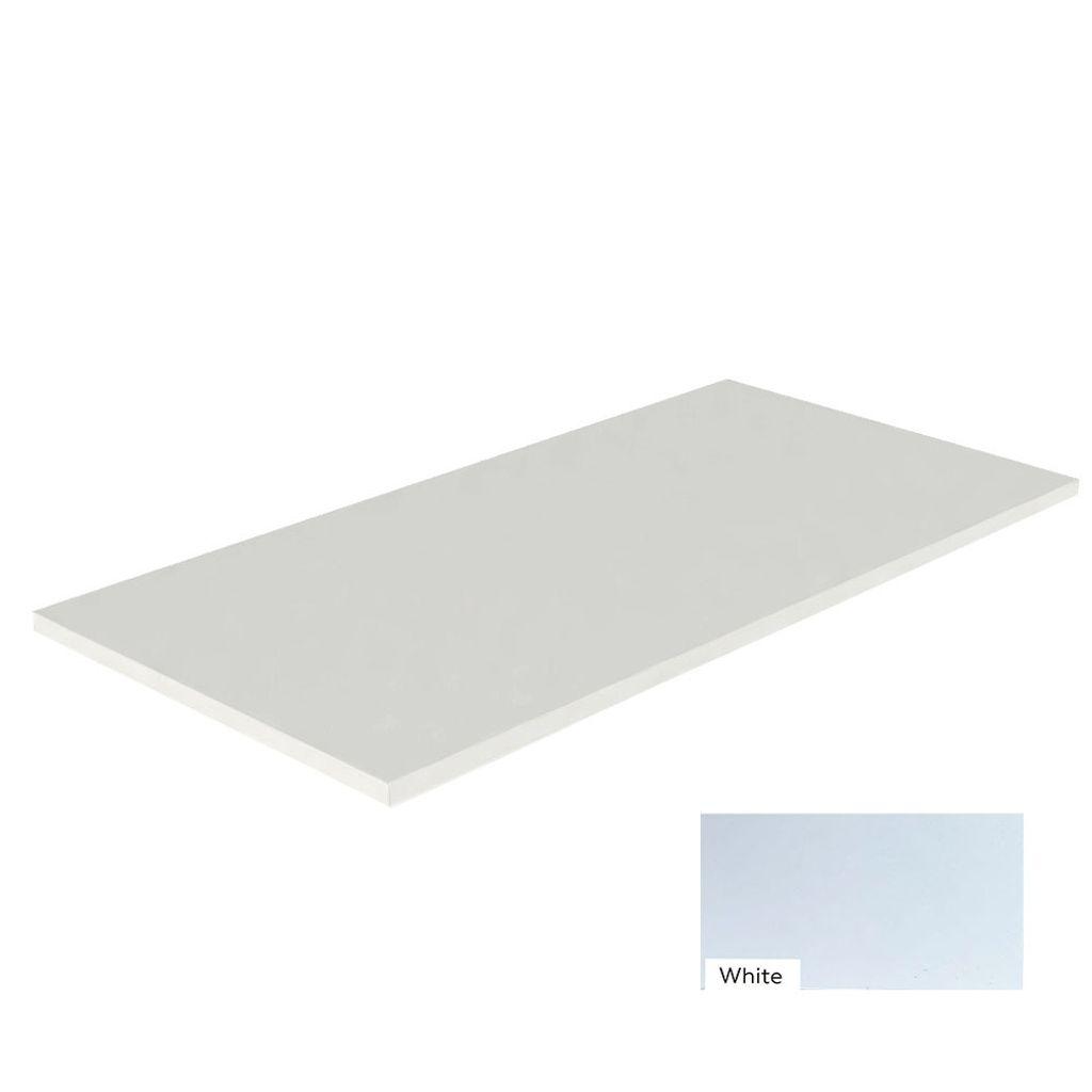 table top White.jpg