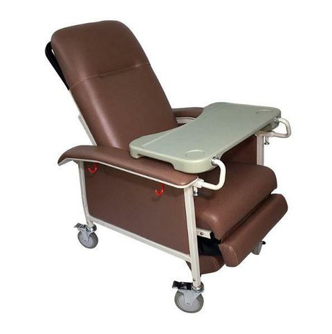 mobile_recliner_geriatic_chair.JPG3_1024x1024@2x (1).jpg