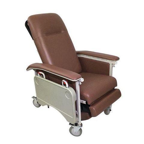 mobile_recliner_geriatic_chair.JPG4_1024x1024@2x.jpg