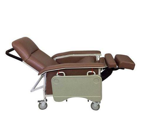 mobile_recliner_geriatic_chair_1024x1024@2x.jpg