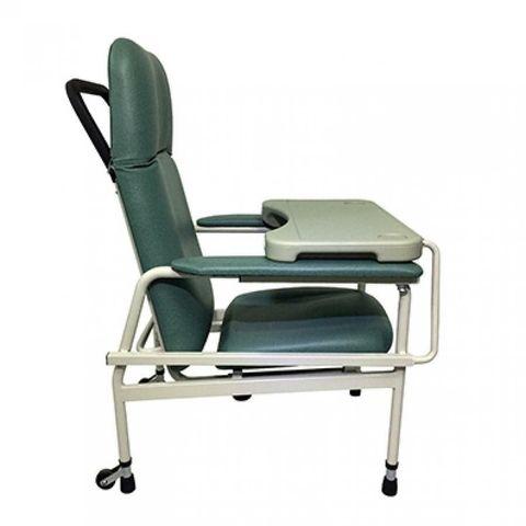 Hospital_chair_with_tray2_900x.jpg
