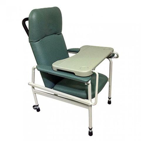 Hospital_chair_with_tray3_900x.jpg