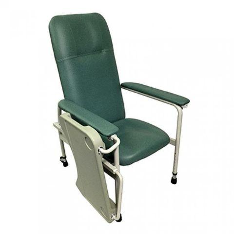 Hospital_chair_with_tray_900x.jpg