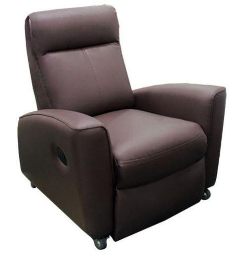 hospitalrecliningchair-electrical_900x_edit_71189848898511.jpg