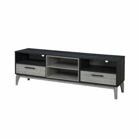 6ft-TV-Cabinet