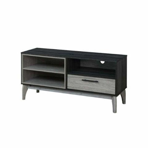 4ft-TV-Cabinet