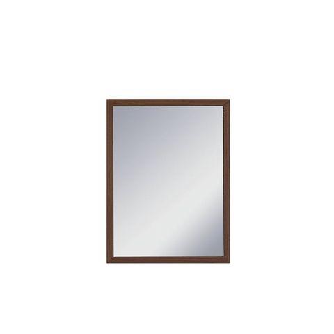 Vanity-Mirrors-by-HipVan-Hosta-Half-Length-Mirror-30-x-40-cm-Walnut-3