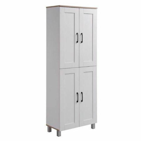 4-Doors-Shoe-Cabinet-600x600