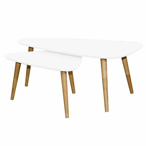 ARCHI-nesting-table-white
