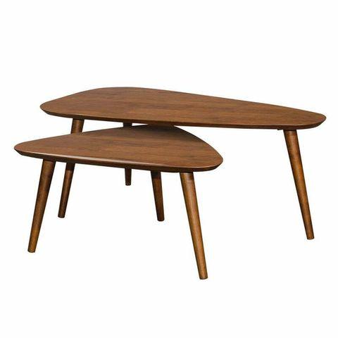 ARCHI-nesting-table-walnut