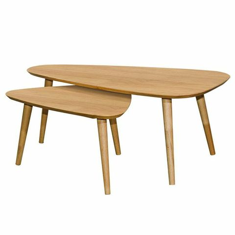 ARCHI-nesting-table-natural