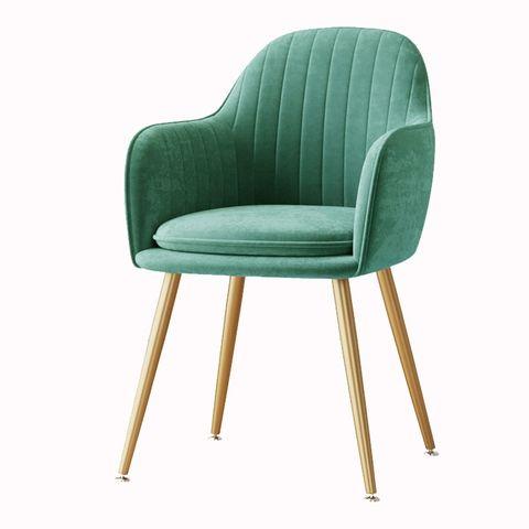 Aden-chair-Green