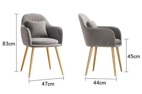 Aden-chair-series-4_edit_403856998804000.jpg
