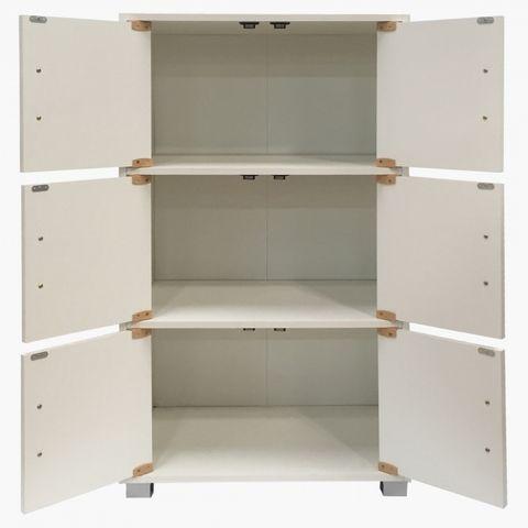 Aspen-6-door-cabinet3.jpg
