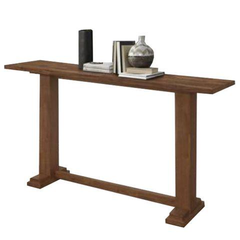 MXIT265W table.jpg
