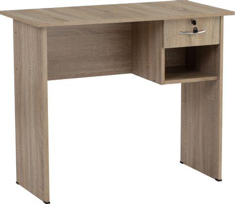 123017-Eco-study-desk2.jpeg