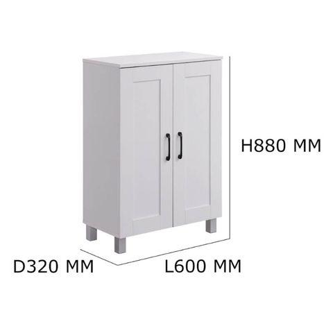 2-Door-Shoes-Cabinet-Dimm.jpg