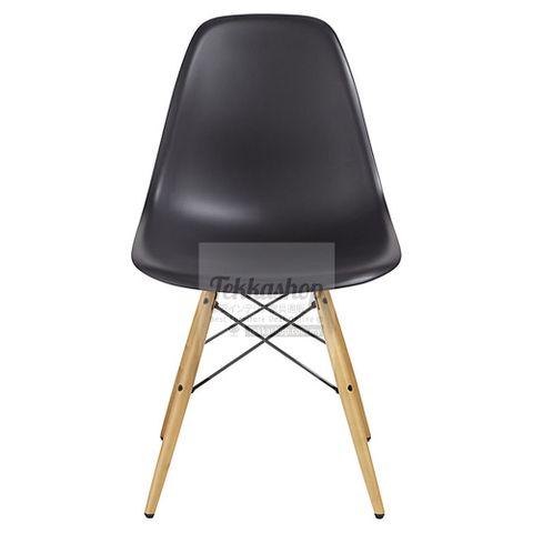 Eames Dining Chair3.jpg