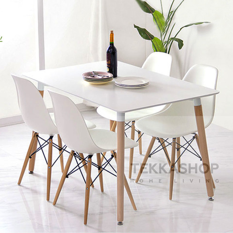 Eames Dining Set2.jpg