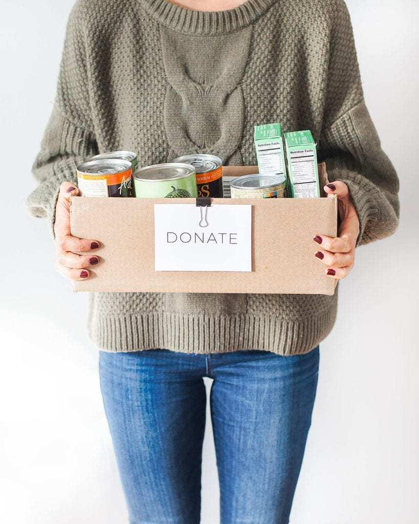 food-donation-loveleaf-co-08-1-819x1024.jpg