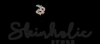 Skinholic Store