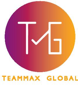 TeamMax Global
