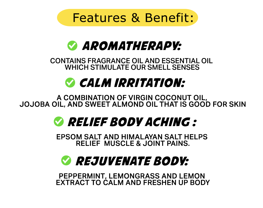 features and benefit.png