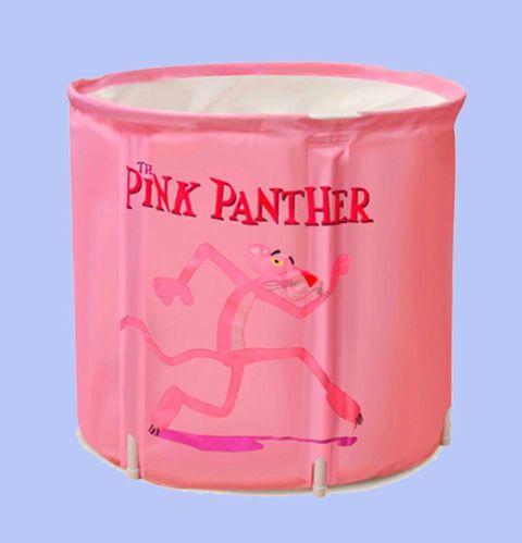 pink panther.jpg
