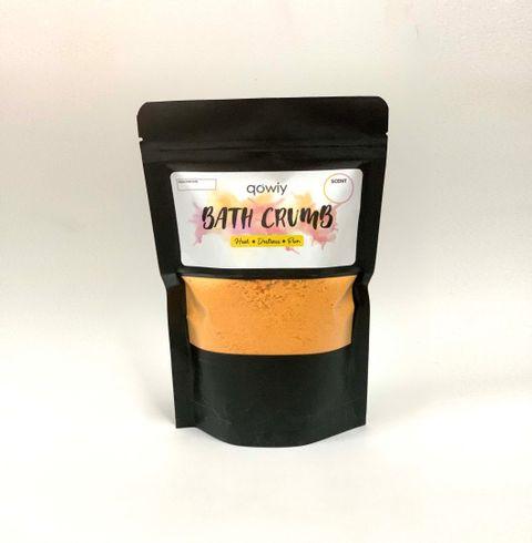 Bath Crumb Lollipop 1.jpeg