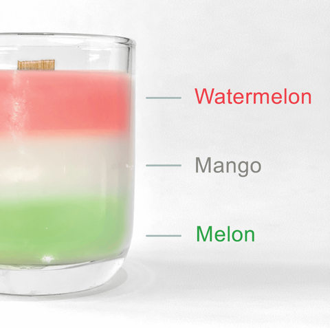 melon candle.png