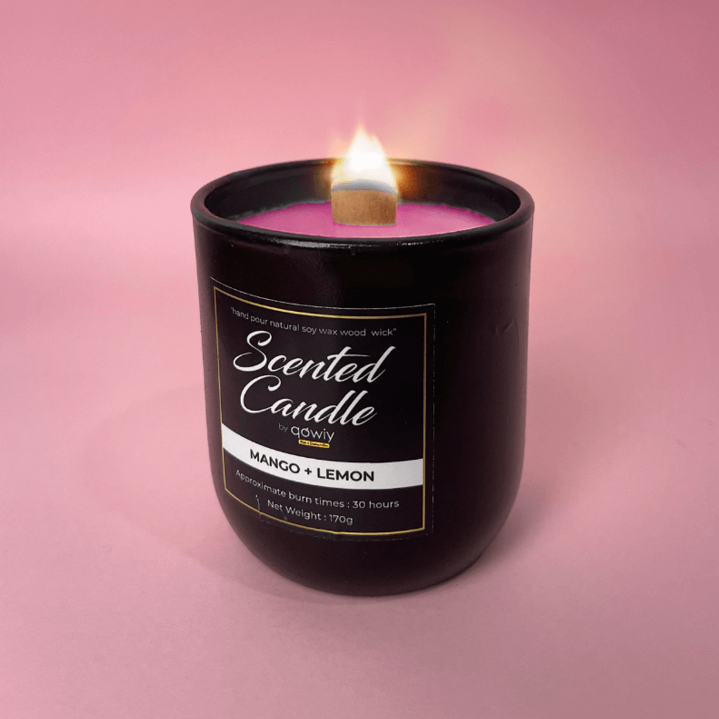 lily orchid scented candle.png
