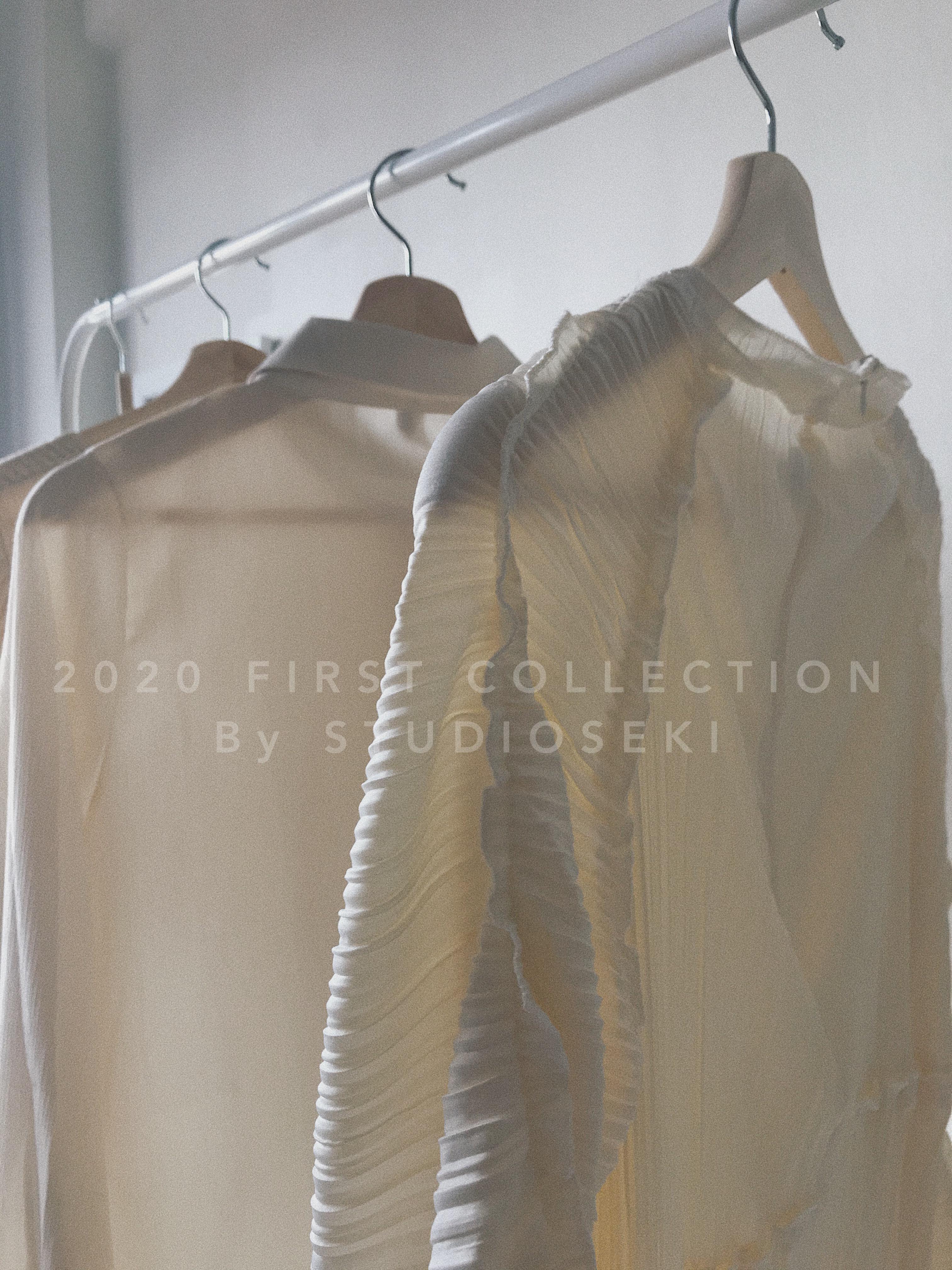 STUDIOSEKI - Malaysia Clothing & Accessories Store  