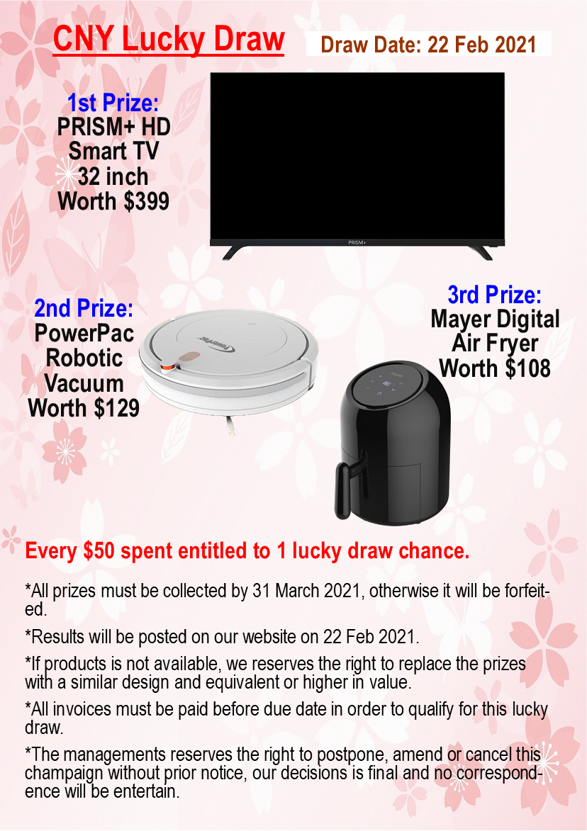 cny lucky draw 2021.png